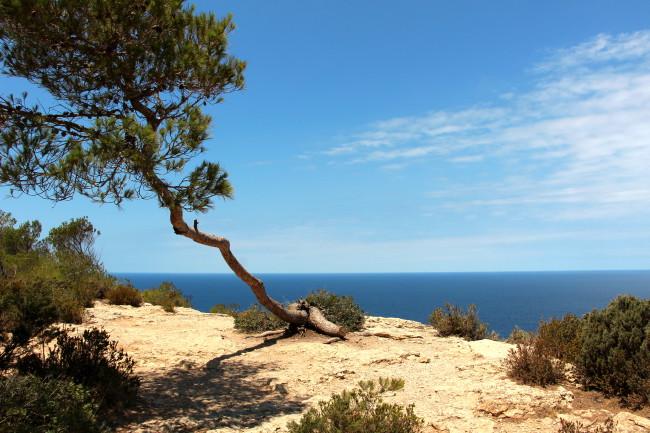 De belles ambiances méditerranéennes