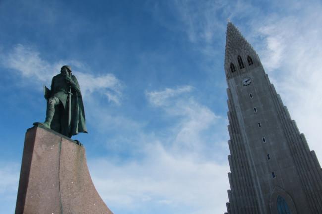 reperage voyage entreprise seminaire Islande