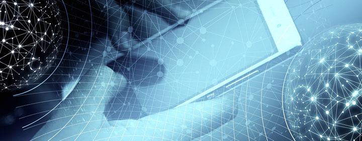 L'hyperconnexion en entreprise, un phénomène qui prend de l'ampleur